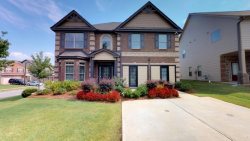 Photo of 6031 Providence Dr, Unit 41, Union City, GA 30291 (MLS # 8792310)