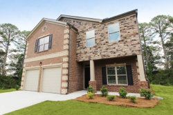 Photo of 6029 Providence Dr, Unit 40, Union City, GA 30291 (MLS # 8792327)