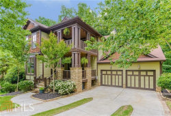 Photo of 2583 Porchside Place SE, Atlanta, GA 30316-3288 (MLS # 8792686)