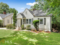 Photo of 1640 Glenwood Avenue SE, Atlanta, GA 30316-1746 (MLS # 8792723)