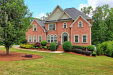 Photo of 170 Johns Creek Ln, Stockbridge, GA 30281 (MLS # 8792839)