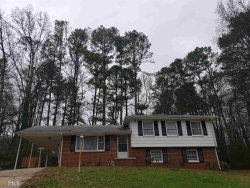 Photo of 6436 King George Way, Morrow, GA 30260 (MLS # 8793018)