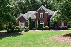 Photo of 260 Browns Crossing Dr, Fayetteville, GA 30215 (MLS # 8793133)