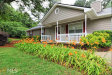 Photo of 5 Christian Woods Dr, Conyers, GA 30013 (MLS # 8793252)