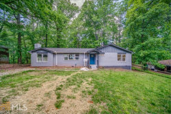 Photo of 1635 Mcclelland Ave, East Point, GA 30344 (MLS # 8793544)