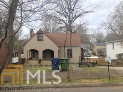 Photo of 255 SE Memorial Terrance, Atlanta, GA 30316 (MLS # 8793584)