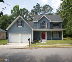 Photo of 3765 River Ridge Ct, Decatur, GA 30034-6903 (MLS # 8793708)