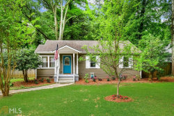 Photo of 1625 Cecile Ave, Atlanta, GA 30316 (MLS # 8793928)