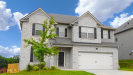 Photo of 3315 Veranda Way, Decatur, GA 30034-4900 (MLS # 8794033)
