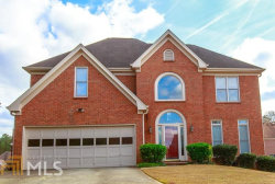 Photo of 5605 Mountain View Pt, Stone Mountain, GA 30087-6022 (MLS # 8794130)