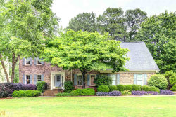 Photo of 1812 Oak Ridge Cir, Stone Mountain, GA 30087 (MLS # 8794413)