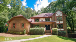 Photo of 6036 Millstone Run, Stone Mountain, GA 30087-1826 (MLS # 8794721)