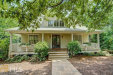 Photo of 54 Woodstock Rd, Roswell, GA 30075 (MLS # 8794729)