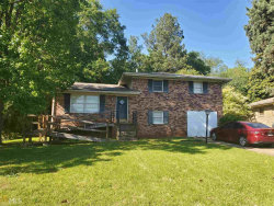 Photo of 973 Pine Rock Dr, Stone Mountain, GA 30083 (MLS # 8794732)