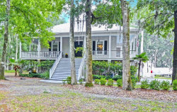Photo of 208 London Hill Rd W, Woodbine, GA 31569 (MLS # 8795131)