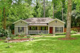 Photo of 2869 Amelia Ave, Decatur, GA 30032-4307 (MLS # 8795164)