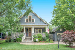 Photo of 2556 Hazel Dr, Atlanta, GA 30316 (MLS # 8795340)