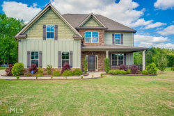 Photo of 730 Becky Ct, Fayetteville, GA 30214-4262 (MLS # 8795348)
