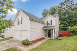 Photo of 4421 Gladewood Run, Union City, GA 30291 (MLS # 8795380)