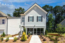 Photo of 1528 Bassett St, Unit 72, Stone Mountain, GA 30083 (MLS # 8795414)