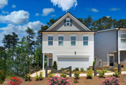 Photo of 1532 Bassett St, Unit 71, Stone Mountain, GA 30083 (MLS # 8795418)