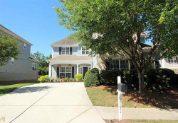 Photo of 2151 Somerset Place SE, Atlanta, GA 30316 (MLS # 8795511)