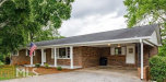 Photo of 1562 Central Ave, Unit Tract 2, Demorest, GA 30535 (MLS # 8795818)