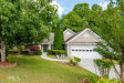 Photo of 4010 Mcpherson Dr, Acworth, GA 30101-6366 (MLS # 8795854)