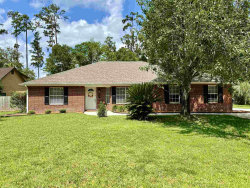 Photo of 170 Deals Cir S, Woodbine, GA 31569 (MLS # 8796659)