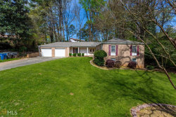 Photo of 3743 Charles Dr, East Point, GA 30344 (MLS # 8796721)