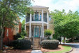Photo of 2453 Vivian Cir, Decatur, GA 30030 (MLS # 8797542)