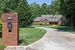 Photo of 1090 Forest Hills Drive, Conyers, GA 30094 (MLS # 8797814)
