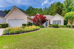 Photo of 915 Wandering Vine Dr, Mableton, GA 30126 (MLS # 8797917)