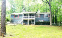 Photo of 405 Linden Ln, Stockbridge, GA 30281-1607 (MLS # 8798394)