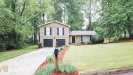 Photo of 672 Emerald Forest Cir, Lawrenceville, GA 30044-5849 (MLS # 8800141)