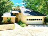Photo of 607 Currahee Ridge, Toccoa, GA 30577 (MLS # 8802765)