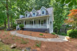 Photo of 4699 Norman Dr, Kennesaw, GA 30144 (MLS # 8803421)
