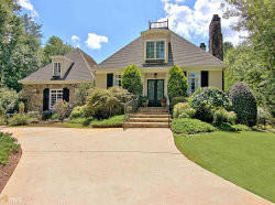 Photo of 204 Clear Springs Ln, Peachtree City, GA 30269 (MLS # 8804093)