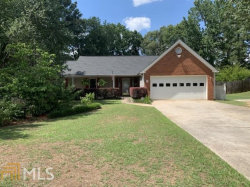 Photo of 220 Northbridge Dr, Stockbridge, GA 30281-3560 (MLS # 8804479)
