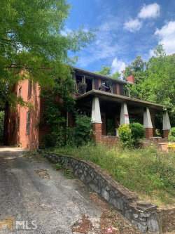 Photo of 11 W Forest St, Rome, GA 30161-2967 (MLS # 8805988)
