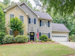 Photo of 6 Cindy Ct, Hampton, GA 30228 (MLS # 8806097)