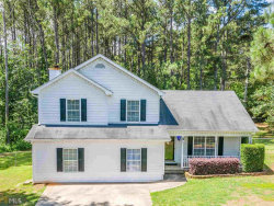Photo of 124 Cedar Ridge Rd, Locust Grove, GA 30248 (MLS # 8807296)