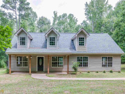 Photo of 6094 Old Zebulon Rd, Concord, GA 30206 (MLS # 8807911)
