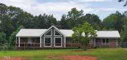 Photo of 249 Midway Rd, Barnesville, GA 30204 (MLS # 8808206)