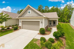 Photo of 604 Larch Looper Dr, Griffin, GA 30223-6455 (MLS # 8810601)