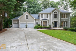 Photo of 2869 Clary Hill Dr, Roswell, GA 30075-5442 (MLS # 8810687)