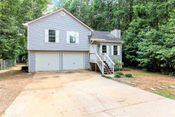 Photo of 1217 N Hampton Dr, Hampton, GA 30228 (MLS # 8810960)