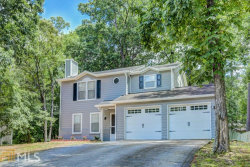 Photo of 1071 Forest West Ct, Stone Mountain, GA 30088-2913 (MLS # 8811291)