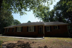 Photo of 776 N Steele Dr, Hampton, GA 30228 (MLS # 8811527)