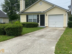 Photo of 6708 Browns Mill Ferry Dr, Lithonia, GA 30038 (MLS # 8811613)